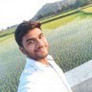 coderkrishna profile picture
