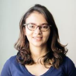 Patrícia Pereira Lima Machado profile picture