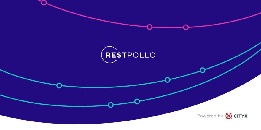 Restpollo - React Fetch Component - DEV Community 👩 💻👨 💻