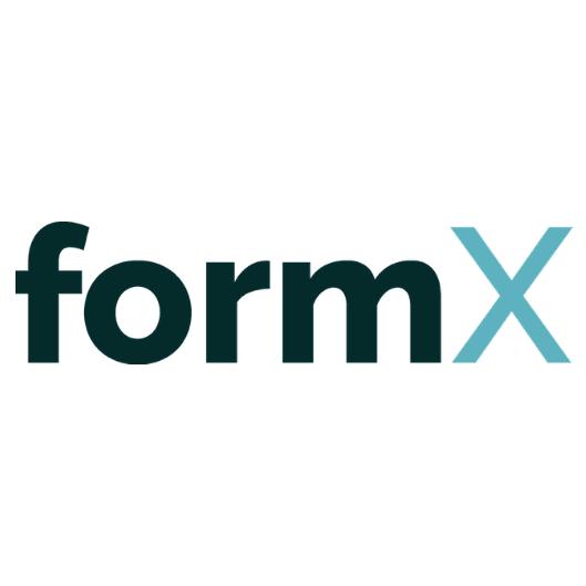 formX