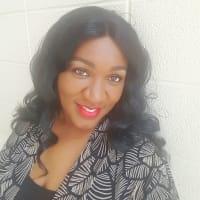 Arit Amana profile image