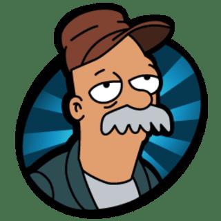 parnswir profile
