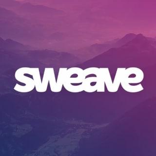swvebn profile