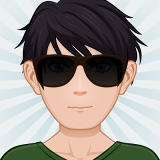 SciDroid profile picture