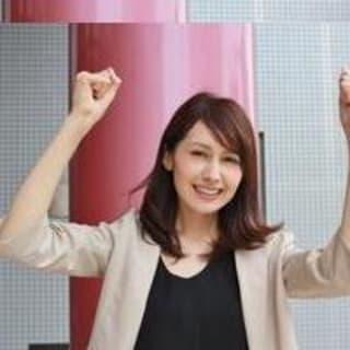 Reina Suzuki profile picture