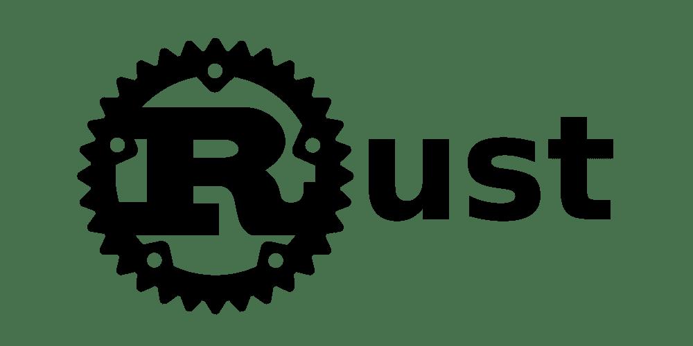 rust mysql example