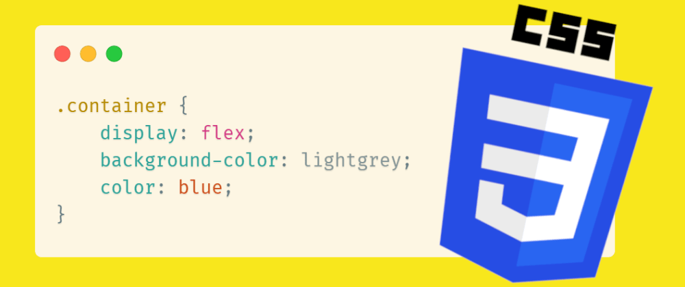 Cover image for 6 CSS Shorthand properties to improve your web application
