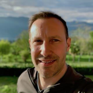 swenhelge profile picture