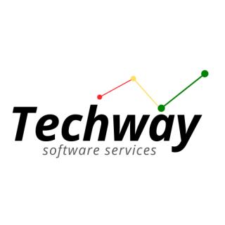 Techway logo