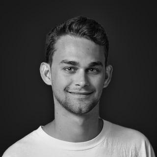 Andrew Mason profile picture