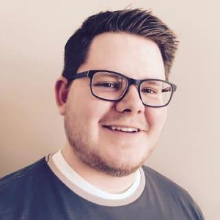 Trevor D. Miller profile picture