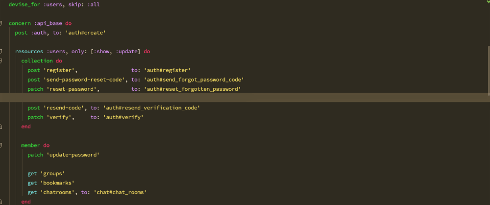 Cover image for N+1 Queries, Batch Loading & Active Model Serializers in Rails
