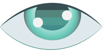 Eye_with_scalyr_colors_signifying_operational_visibility