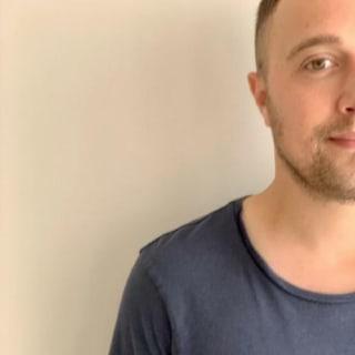 Demmy Honore de Vries profile picture