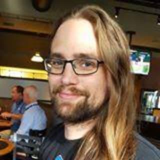Jethro Larson profile picture