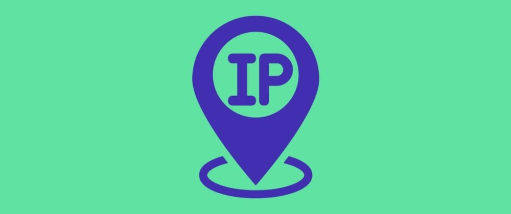 Cover image for How to Get Location from IP in Laravel