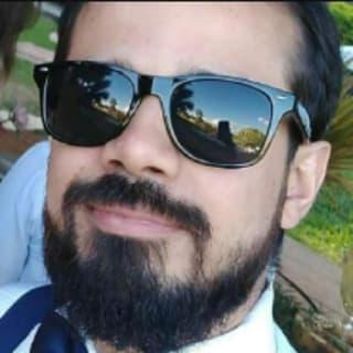 Bruno Pulis profile picture