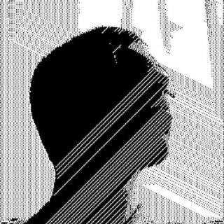 Vaclav Mlejnsky profile picture