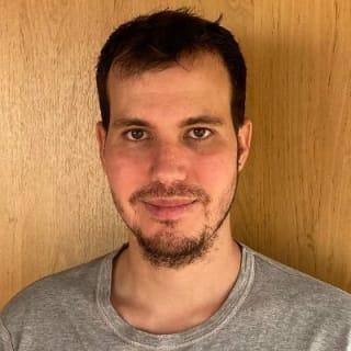 Alexandros Kornilakis profile picture