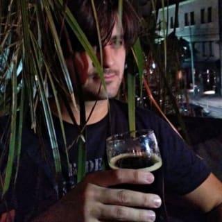 Sebastardo profile picture