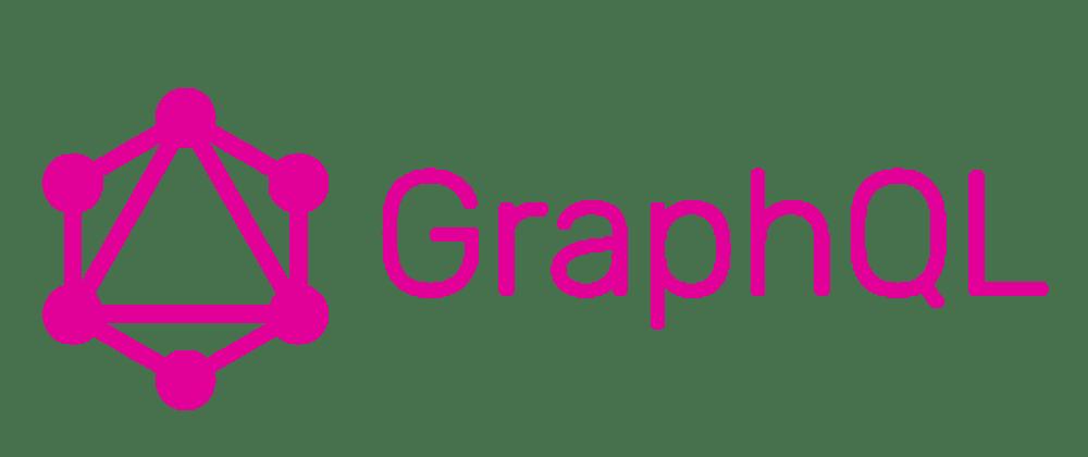 Cover image for Intro to GraphQL ❤️