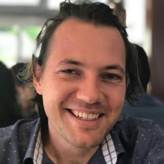 Pedro Schmitt profile picture