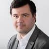 povilaskorop profile image