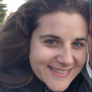lmeromy profile picture
