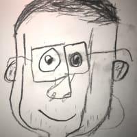 Michael O'Brien profile image