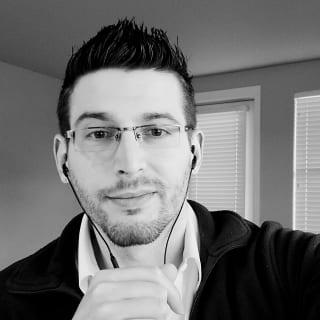 Justin Hager profile picture