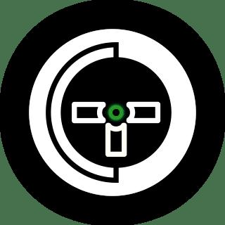 Timecampus logo