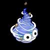 zenrac profile image