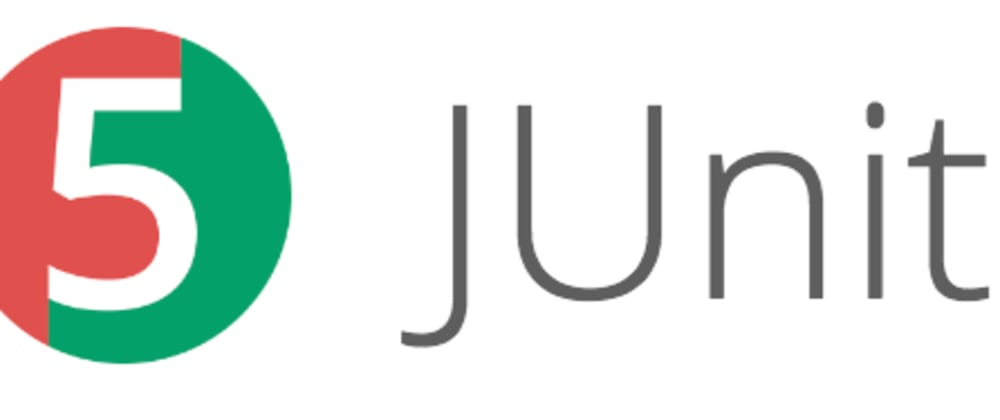 Cover image for Why You Should Start Using JUnit 5