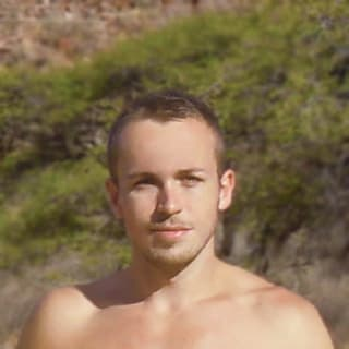 Pierre-Antoine Mills profile picture