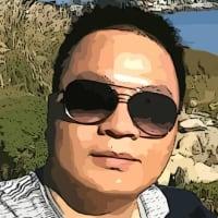 Duc Ng profile image