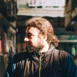AMU profile picture