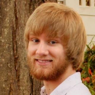 Bradley profile picture