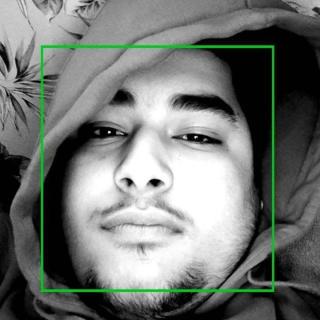 Eldaniz Babayev profile picture