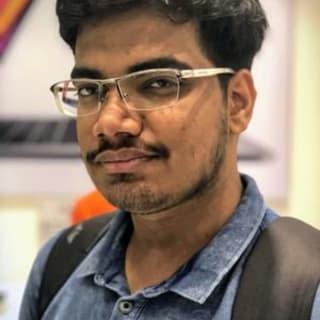 Rohan Mishra profile picture