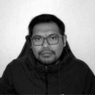 Ivan López profile picture