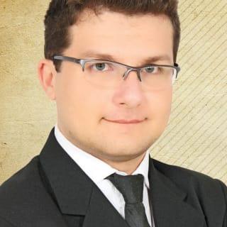 Vilson Fabricio Juliatto profile picture