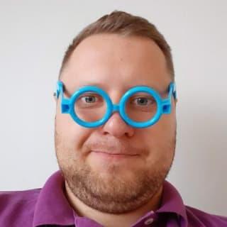 Kirill Artamonov profile picture