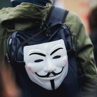Qu35t profile picture
