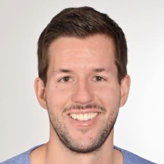 Andreas Keller profile picture