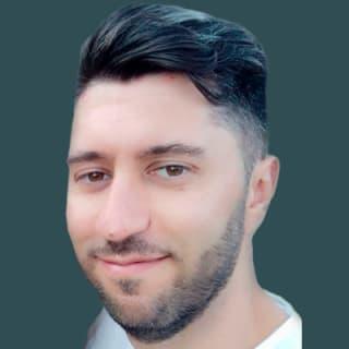 ctechdev profile picture