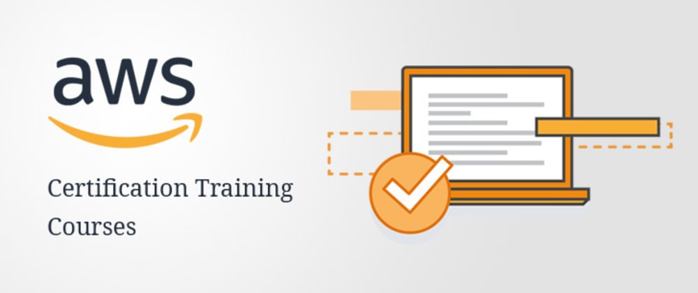 Cover image for Realty:- Is an AWS Certification Enough to Get a Job in 2021?
