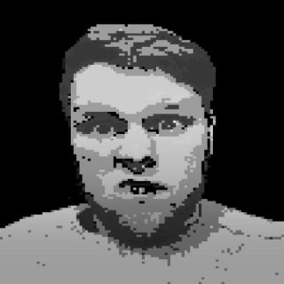felix lueth profile picture