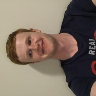 Sean Bolton profile picture