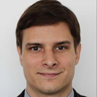 streichsbaer profile