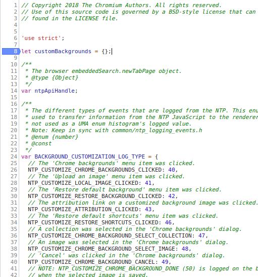 《JavaScript调试》
